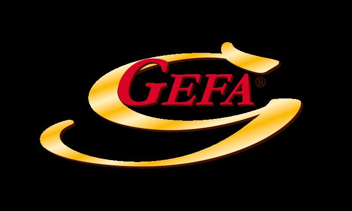 GEFA Nürnberger Likörfabrik Bacchus-Kellerei GmbH
